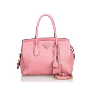 f1bff307ee9 Prada Bags, Shoes, Trainers & Clothing | HEWI London