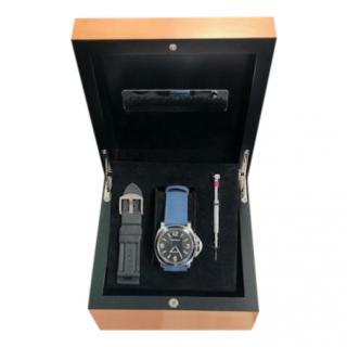Panerai Luminor Firenze 1860 Men's Watch