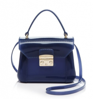 Furla Candy Bon Bon Mini Crossbody