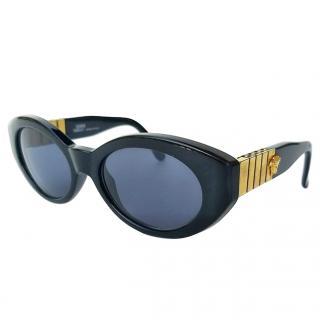Versace Medusa 480B Sunglasses