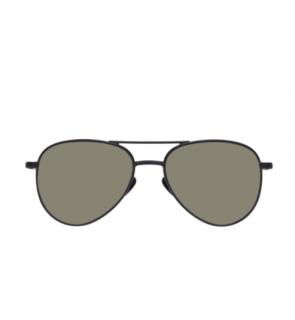 Le Specs Luxe Imperium Sunglasses