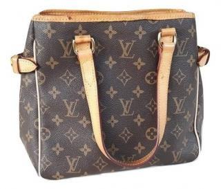 Louis vuitton  Monogram Hand Bag