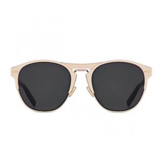Dior Homme DiorChrono Sunglasses