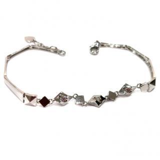 Lukfook Diamond Fusion Set Bracelet
