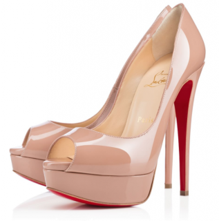 9b957b75b64 Christian Louboutin Shoes, Pumps, Heels & Boots UK | HEWI London
