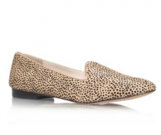Vince Camuto Edmonton Loafers