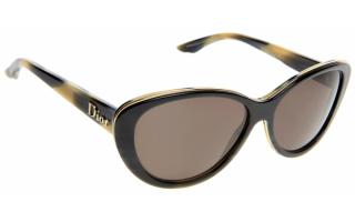 Dior Diorbagatelle Sunglasses