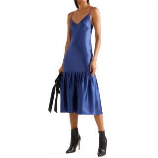 Maggie Marilyn Don't Underestimate Me Dress