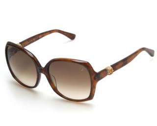 Swarovski SW17 Bridget Sunglasses