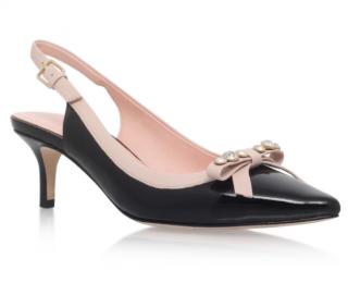 Kate Spade Palina Too Sandals