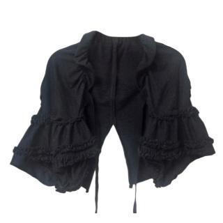 Comme Des Garcons Tao Jacket