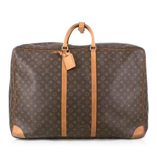 Louis Vuitton Sirius 70 Soft sided Luggage