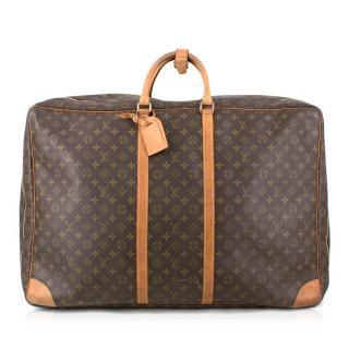 Louis Vuitton Sirius 70 Soft sided Luggage