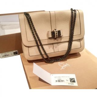 Christian Louboutin Sweet Charity Large Gaia Bag