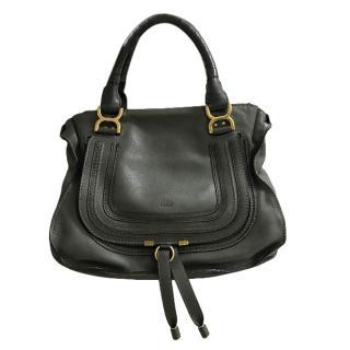 092081772dc Chloé Bags, Shoes & Clothes | HEWI London