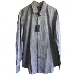 Boss Hugo Boss Striped Shirt
