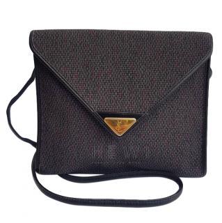 Yves Saint Laurent vintage crossbody bag