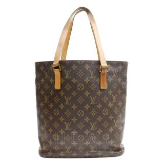 Louis Vuitton Vavin GM Monogram Tote Bag