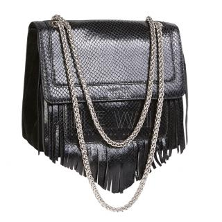 Claudie Pierlot Angela cross-body bag
