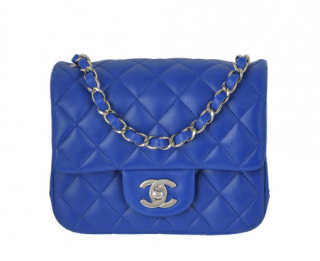 5c4f1b39 Chanel Quilted Bags, Shoes & Clothing | Boy, Jumbo & Flap | HEWI London