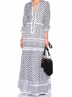 Dodo Bar Or iconic Mona Maxi Dress