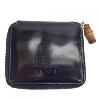 GUCCI Key Wallet Holder