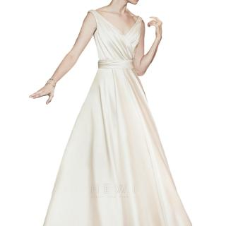 Phillipa Lepley Sophie Bolshoi Couture Wedding Dress - New Season