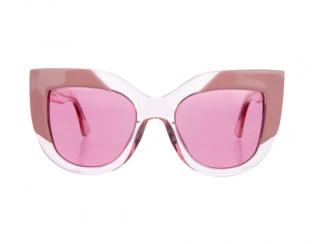 Poppy Lissiman Pasquier 2.0 Sunglasses