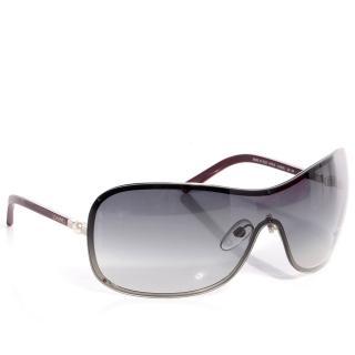 Chanel 4170 Frameless Sunglasses