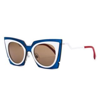Fendi Orchidea Sunglasses