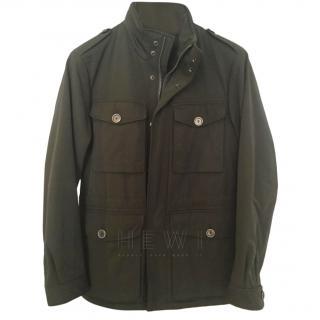 Boss Hugo Boss Tailor Line Jacket