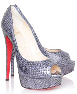 brand new 5c70e 8a1c9 Christian Louboutin Shoes, Pumps, Heels & Boots UK | HEWI London