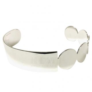 Uncommon Matters Bounce Necklace