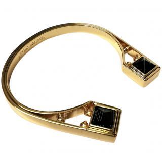 Moutton Collet Constellation Bracelet