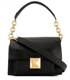 Fulra Pyramid Stud Closure Bag - New Season