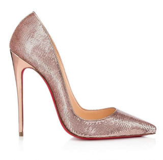 brand new 04169 07803 Christian Louboutin Shoes, Pumps, Heels & Boots UK | HEWI London