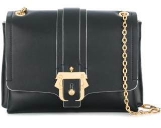 Paula Cademartori Alice Shoulder Bag