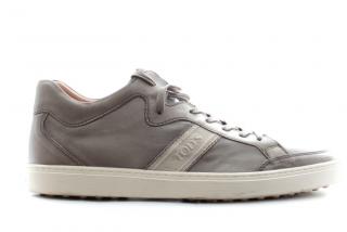 Tod's Men's Polacco Sport Cassetta Sneakers