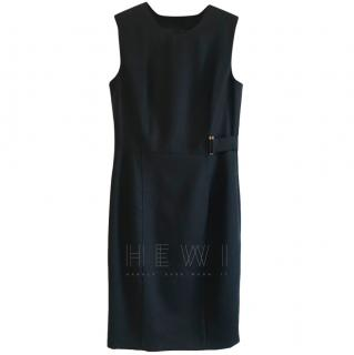 Boss Hugo Boss Shift Dress