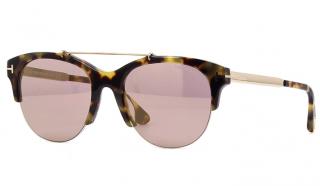 Tom Ford Adrenne TF517 Sunglasses