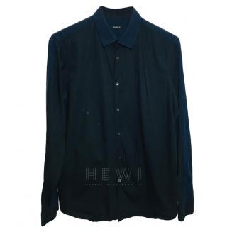 Miu Miu Men's Shirt