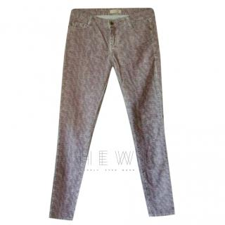 Ba&Sh Corded Jeans