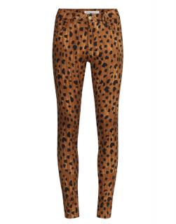 Fabienne Chapot Sierra Skinny Trousers