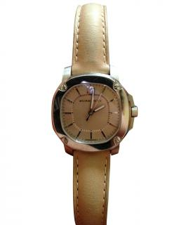 Burberry Limited Edition Watch