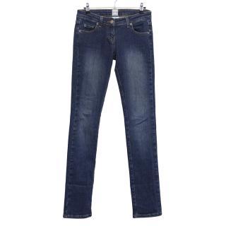 Sass & Bide skinny leg jeans