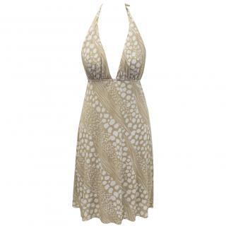 Vix by Paula Hermanny dress