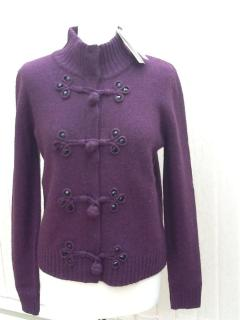 Clements Ribeiro Cardigan NEW