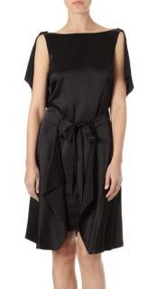 Temperley London Dress-RRP �790 Brand new