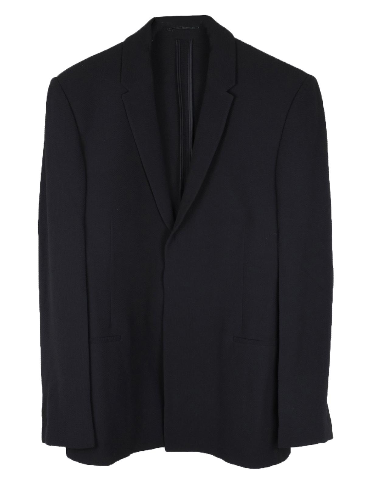 Kilgour Wool Tailored Blazer