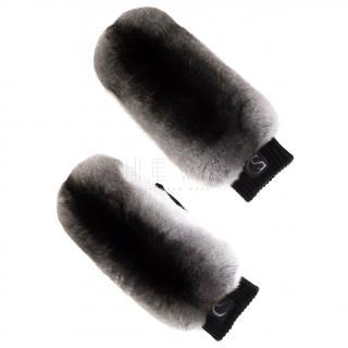 FurbySD fur mittens